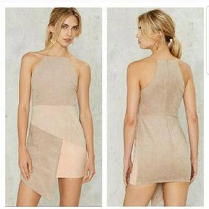 Rare London Dress NWT